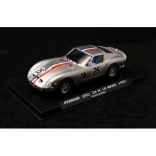 FLY A2019 Ferrari GTO 24H Le Mans 1963