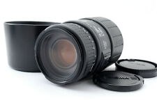 [Near Mint] Sigma AF Zoom 70-300mm f/4-5.6 DL for Minolta / Sony A from Japan