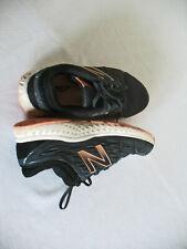Gris Mujer New Balance 10 Talla de calzado mujer EE. UU. | eBay