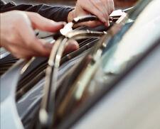 Mercedes-Benz Sprinter Wiper Blades