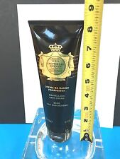 PERLIER IMPERIAL HONEY MARVELLOUS BATH CREAM 8.4 Fl oz. New, Sealed, Authentic