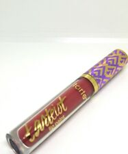 tarte™  DELISH Tarteist Quick Dry Matte Lip Paints