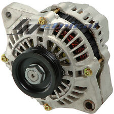 100% NEW ALTERNATOR FOR SUZUKI VITARA CHEVY TRACKER 2.5L 70A *ONE YEAR WARRANTY*