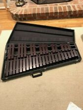 Musser M39 Xylophone