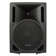 JB Systems PSA-15 Profi PA DJ Aktiv-Lautsprecher 300 WRMS 124dB SPL PROFI NEU