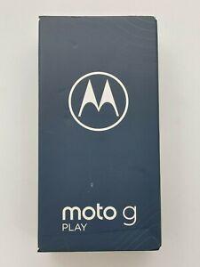 Motorola Moto G Play XT2093-2 32GB Verizon Check IMEI Open Box -LR1141