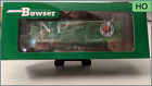 Bowser HO 42730, 40 ft Boxcar, Northern Pacific (Pre Merger) New In Box #46143