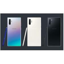 256gb Samsung Note 10 2019 Jeptall