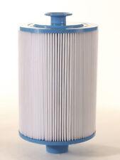 Pool Filter Replaces Filbur Fc-0710, Unicel C-7604, Pleatco Pbh25-4