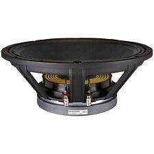 "Celestion FTR15-4080FD 15"" Professional Speaker 1000W"