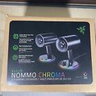 Razer - Nommo Chroma RGB 2.0 Gaming Speakers