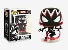 Funko Pop Marvel: Gwenom Vinyl Bobble-Head Item #28803