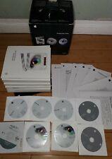 Apple Production Suite 2004 Academic Single User Version Final Cut Pro HD Motion