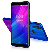 New 6.0 in Factory Unlocked Android 9.0 Cell Phone Cheap Smartphone Dual SIM 5MP