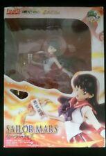 PVC Action Figures Sailor Moon