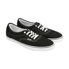 Chaussures VANS pour homme pointure 47