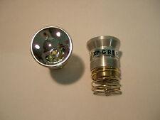 Ultrafire xpg r5 LED módulo 320 lúmenes para surefire ®, entre otros, transformación