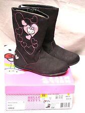 Hello Kitty HK Lil Sophia Girl's 10M  Super Cute Brand New In Box