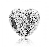 PANDORA Charm Heart seeds 797618