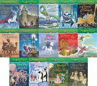 Magic Tree House Set 29-42 Lot of Chapter Books Mary Pope Osborne NEW Sealed