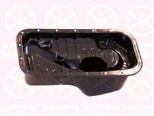 NEW Genuine Suzuki VITARA 1990-2000 1.6 Engine Oil Sump Pan 11510-60A01