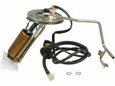 Fuel Pump Strainer Airtex FS121 fits 1988 Honda CRX
