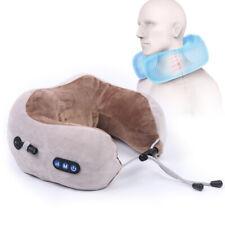 Multi-Function Intelligent Neck Massager Intelligent Massager Shoulder Massage