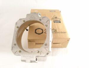 Photoflex 800SC Metal Softbox Speed Ring für Blitzköpfe Photomaster 8080MR