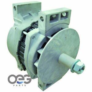 New Alternator For GMC HD Truck C7000 T6500 T7500 T8500 Series 19020395