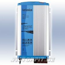 Womo Bootsladegerät Batterie-Ladegerät BP1212-2A 12A x 2 12V Battery Charger TBB