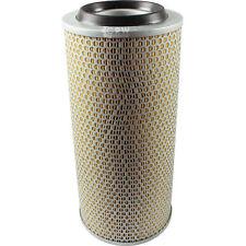 Original MAHLE Luftfilter LX 275 Air Filter