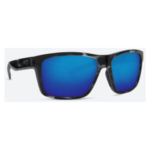 Costa Del Mar Slack Tide Ocearch Blue Mir Sunglasses 580G Glass SLT 1920C OBMGLP