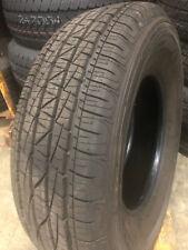 4 NEW 245/75R16 Firestone Destination LE2 Tires 245 75 16 2457516 R16 Factory CO