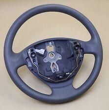 Renault Modus F/JP0 Phase 1 -04/08 Lenkrad Grau 8200216037C / 8200271529C 370mm