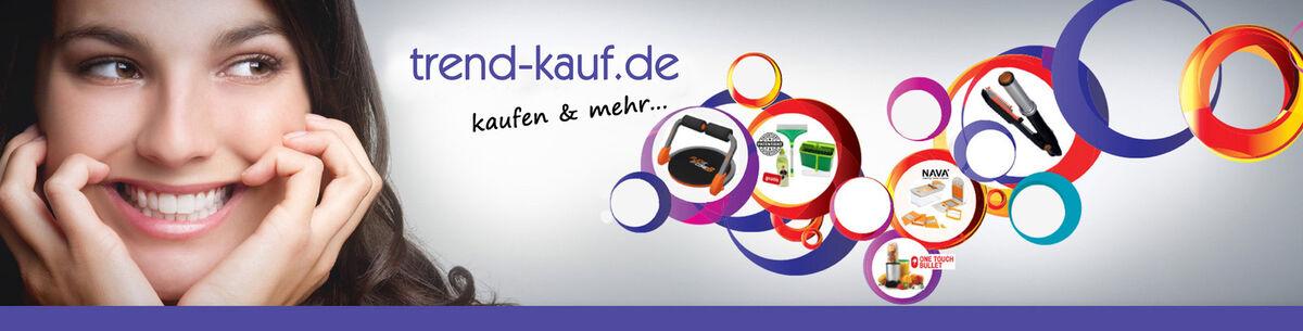 trend-kauf.de