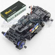 Kyosho MINI-Z MR-03VE PRO MM2 Chassis Set Equipped W/Eco Tune VE Brushless Motor