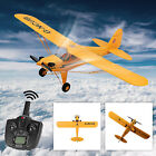 XK A160 EPP RC Plane 3D High-performance 1406 Brushless Motor Airplane RC Drone