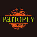 Panoply Books