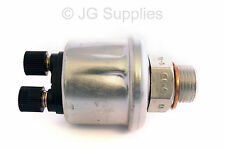 Oil Pressure 10 bar M18 X 1.5 WK Sender Unit replaces VDO warning contact 0.5