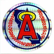 Cartes de baseball, saison 1980