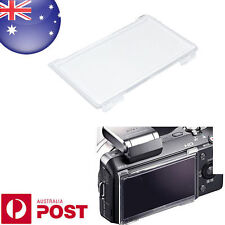 Unbranded/Generic Camera Screen Protectors for Sony