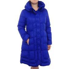 Abbigliamento da donna blu ARMANI