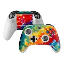 Xbox One Controller Skin Kit - Tie Dyed - DecalGirl Decal