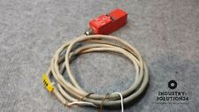 Allen-Bradley Guard Master Elf Safety switch IEC60947-5-1 Sicherheitsschalter