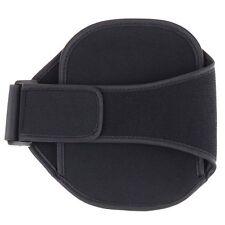 Armbandtaschen in Schwarz für Samsung Handys und PDAs