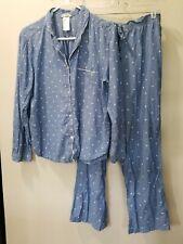 H M Sleepwear Robes For Women For Sale Ebay