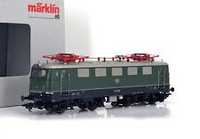 MARKLIN MFX SOUND 39410 HO H0 DB BR E 41 208 , NEW NUE NUEUE