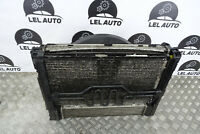 BMW 3 SERIES E90 320D Radiator Pack 3213329 3213311 6930039 6937515