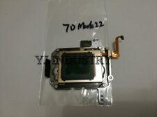 Original Canon EOS 7D MARK II 7DII 7D2 CCD CMOS Image Sensor For Canon EOS 7D2