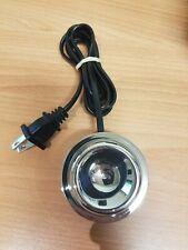 Original Philips HX9350/HX9340/HX939L Universal inductive charger Base HX9100/B